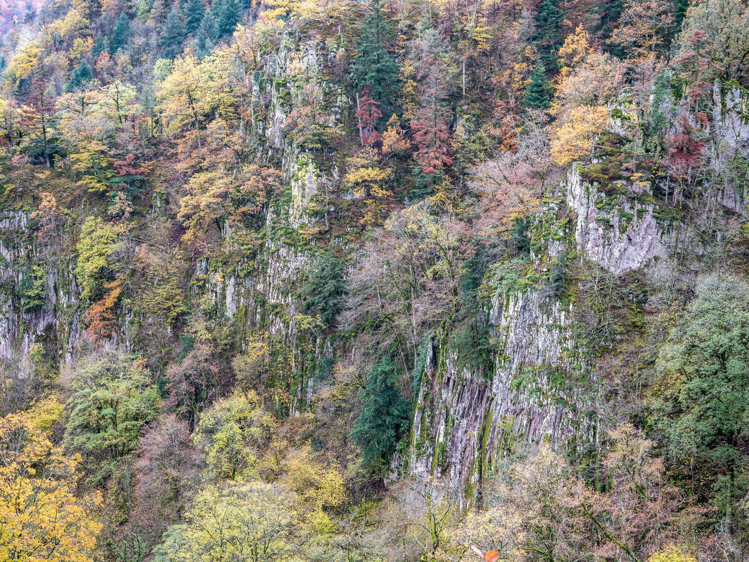 chateau-cascade-nideck