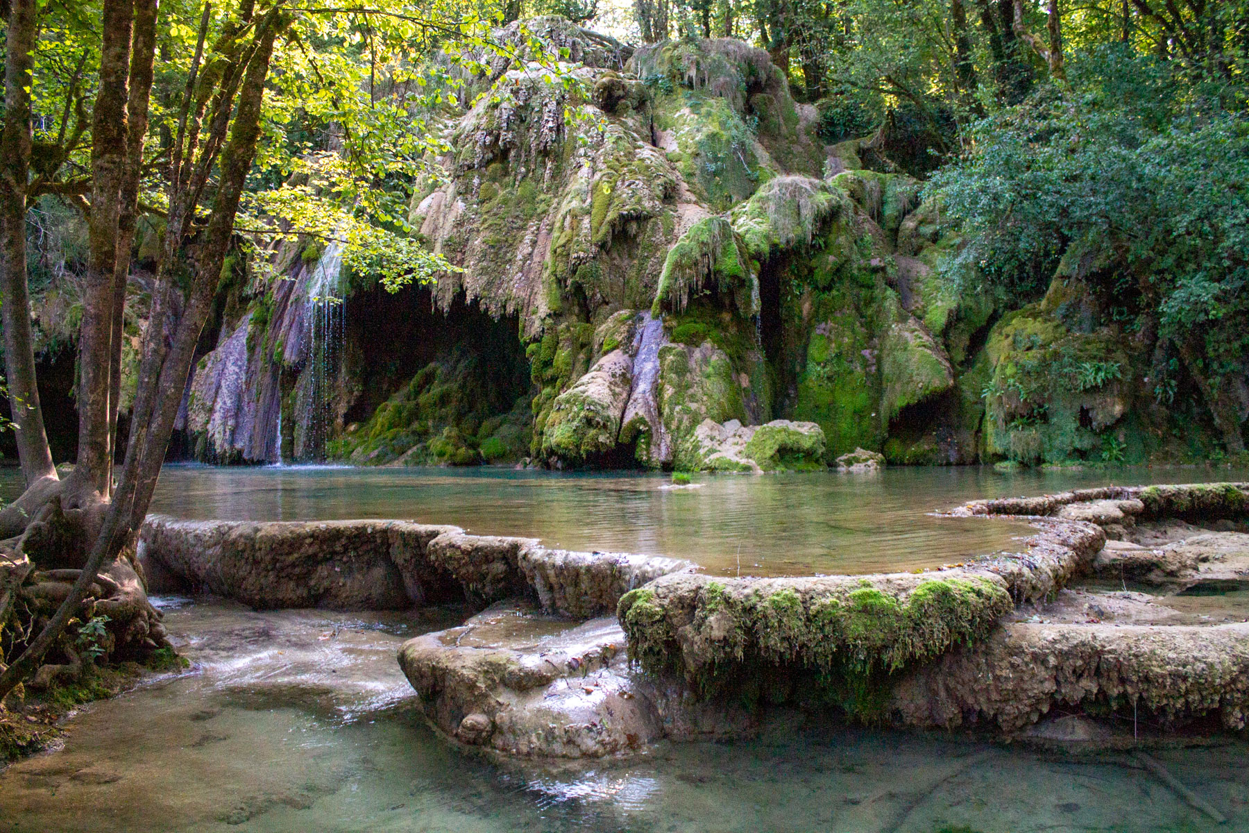 wandeling-cascade-tufs-arbois