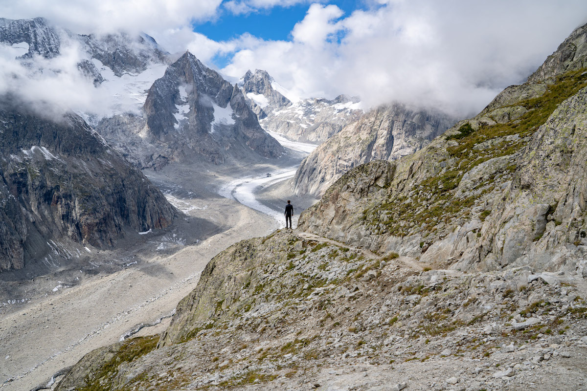 oberaletsch-panoramaweg