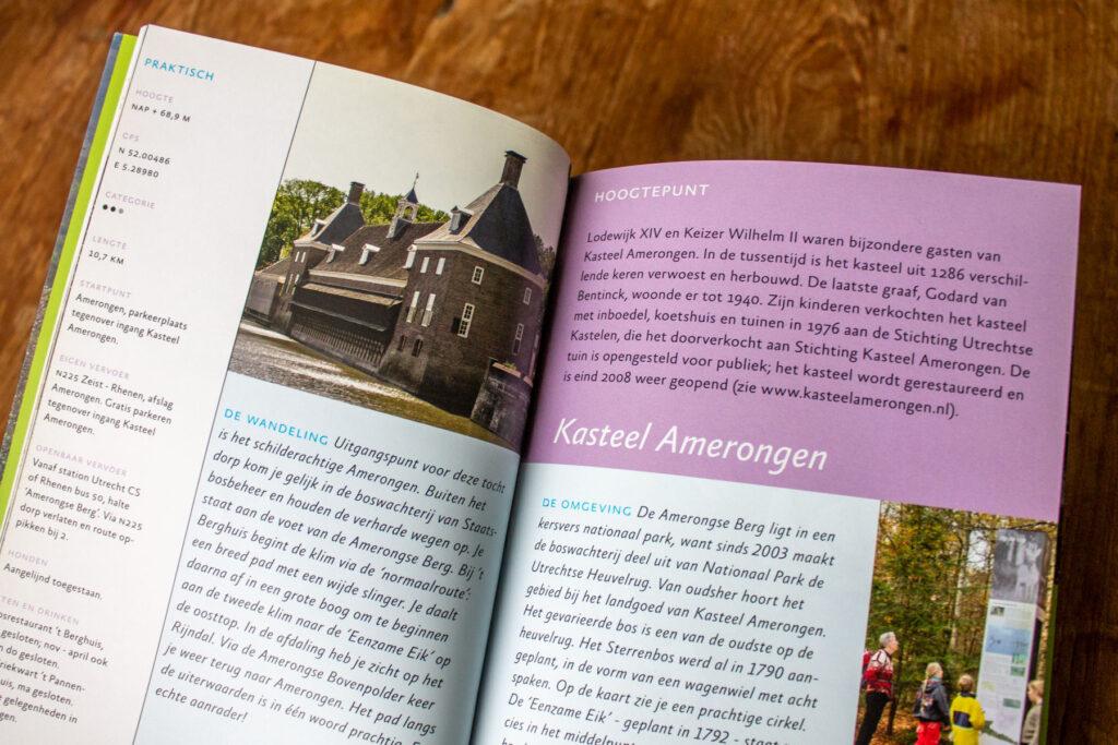 boeken-bergwandelingen-nederland-1-2.jpg