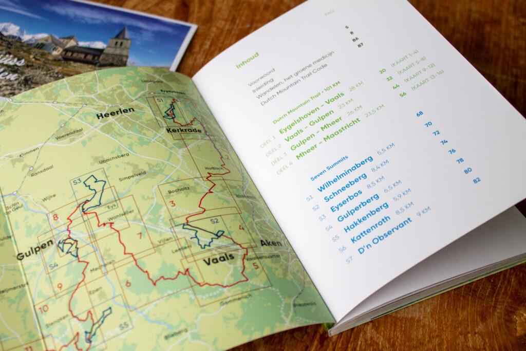 boeken-bergwandelingen-nederland