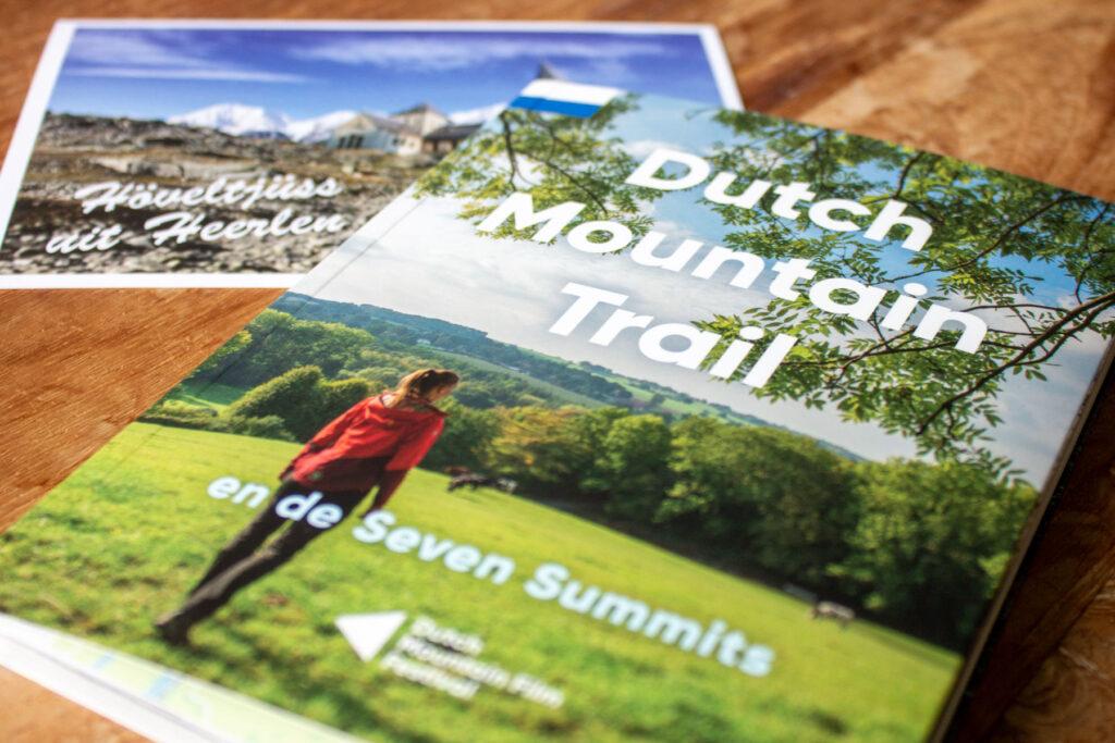boeken-dutch-mountain-trail-1-3