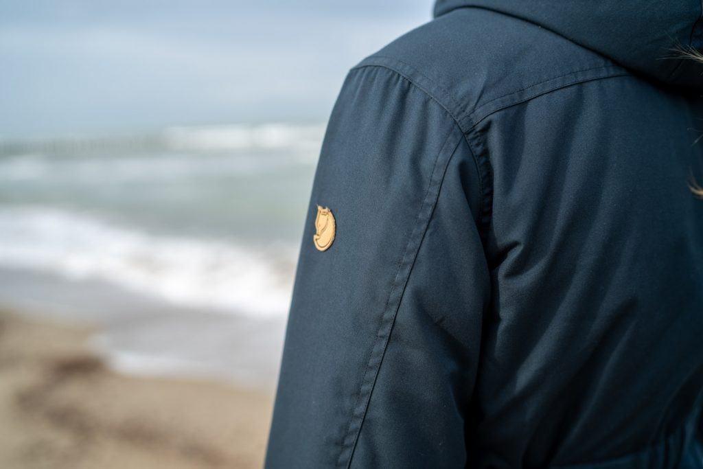 review-fjallraven-jas-parka