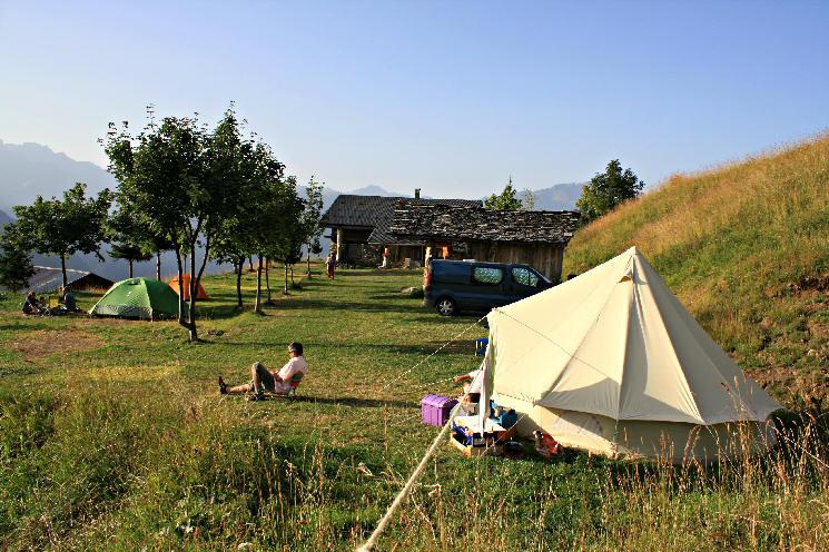 camping-les-jorets