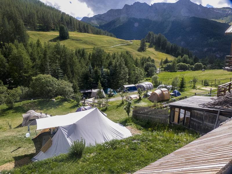 camping-chanterane