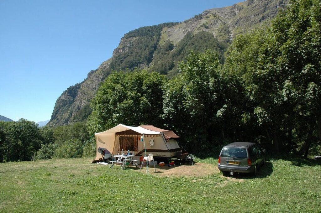 camping-de-la-casse