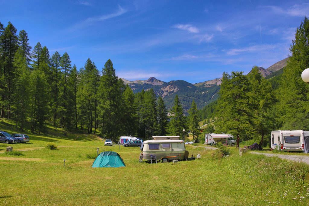 camping-les-melezes