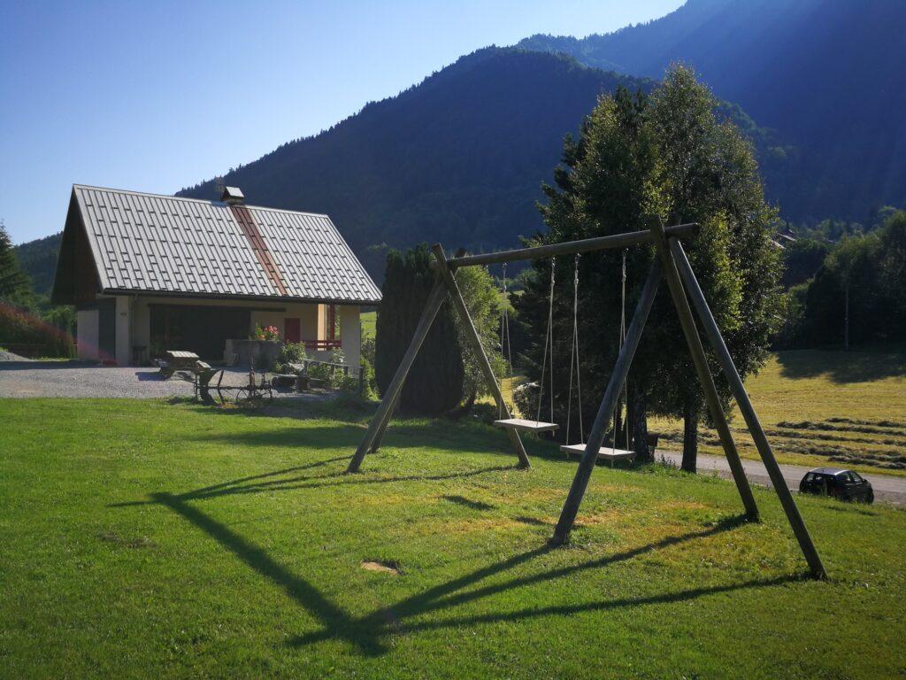 camping-val-de-tamie