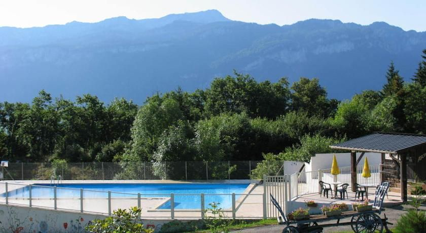 camping-balcon-chartreuse