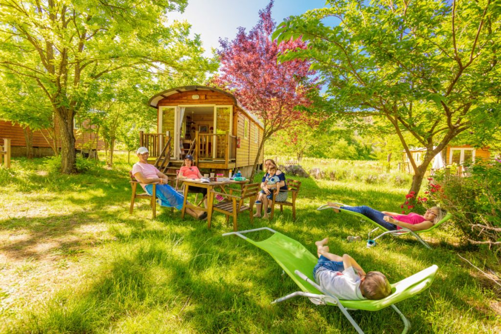camping-domaine-anglas