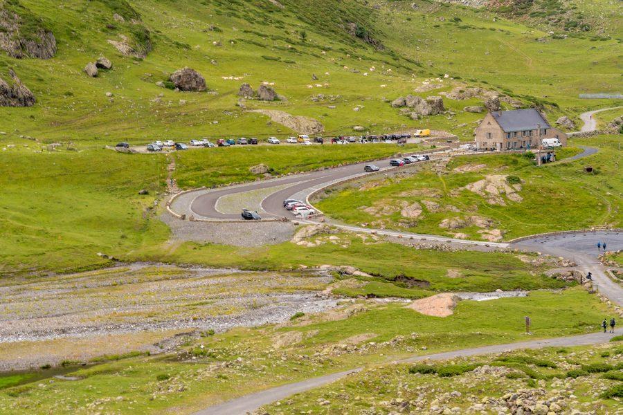 berghut-pyreneeen-auberge-maillet